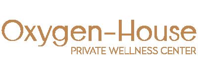 Oxygen-House